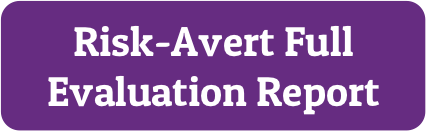 Risk-Avert Full Evaluation Report